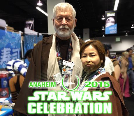 StarWars_Celebration_Anaheim-スターウォーズセレブレーション・アナハイム10