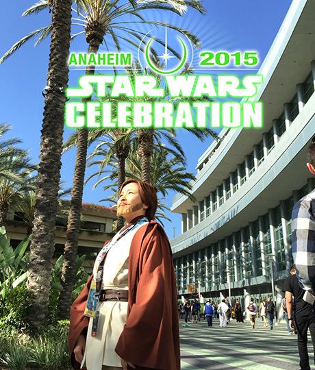 StarWars_Celebration_Anaheim-スターウォーズ・セレブレーション・アナハイム_オビワン_コスプレ
