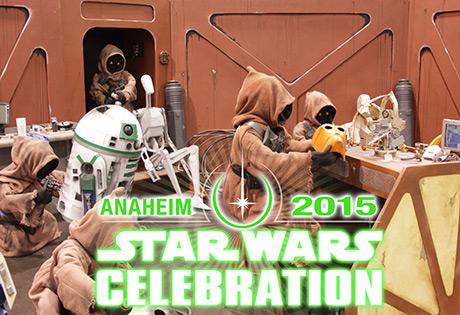 StarWars_Celebration_Anaheim_032